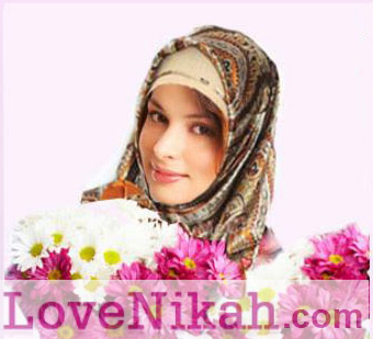 Исламское знакомства никах ру мамба майл ру знакомства