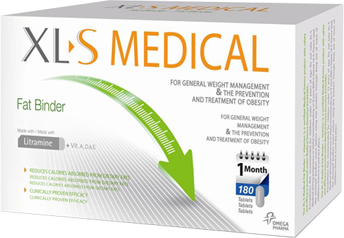 qui a essay xls medical Omega pharma, the parent company of xls medical, said the product can help slimming as part of a calorie-controlled diet and healthy lifestyle the company said it.