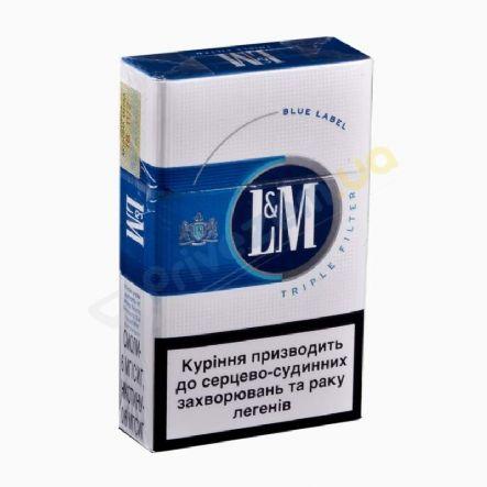 сигареты лм цена за пачку 2017 Арум: Никаких