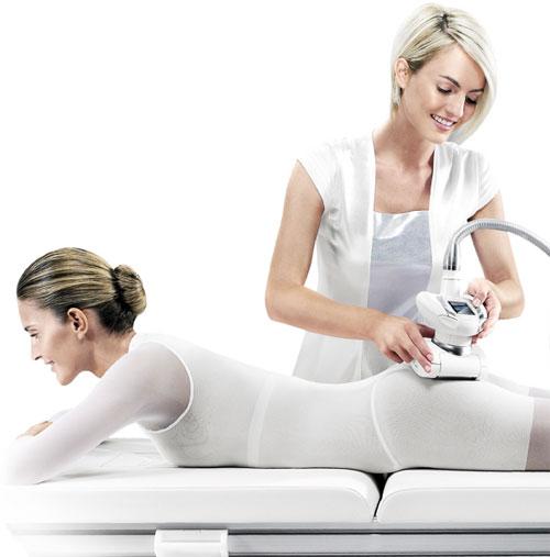 eskort goteborg tantra massage i malmö