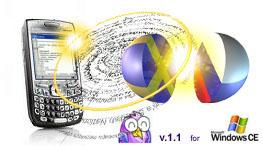 http://www.sweden4rus.nu/img/info/dict/pocket/v1_pocket_logo.jpg