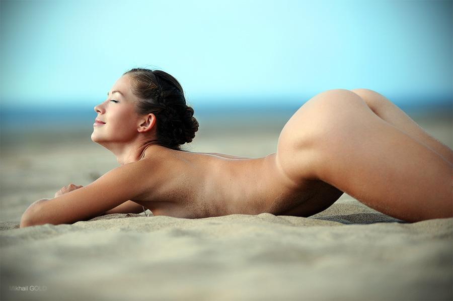 girlgold фото голих девушек